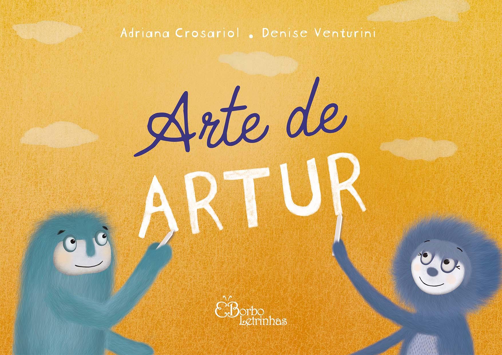 Arte de Artur