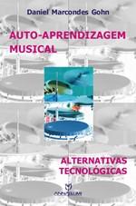 Auto Aprendizagem Musical - Alternativas Tecnologicas
