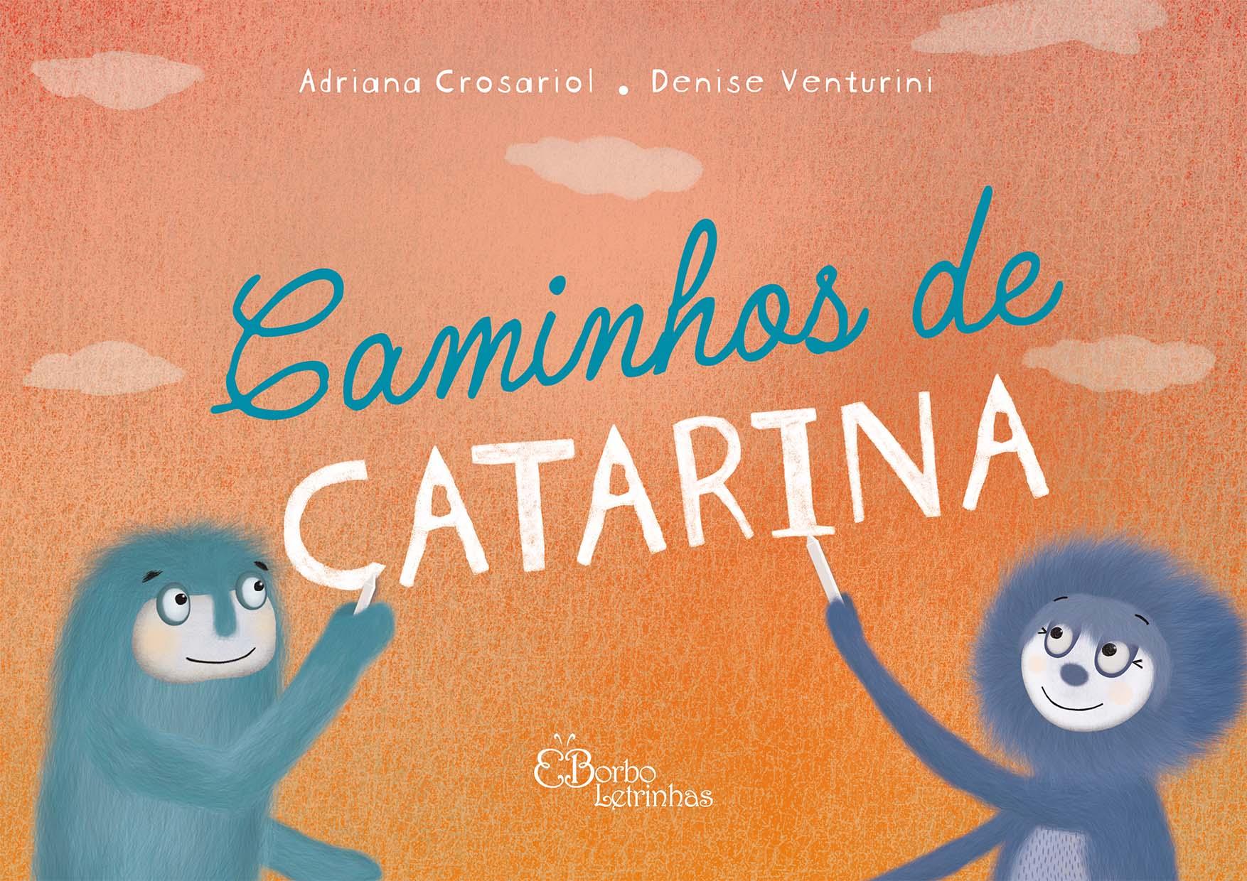 Caminhos de Catarina