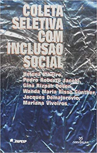 Coleta Seletiva com Inclusão Social