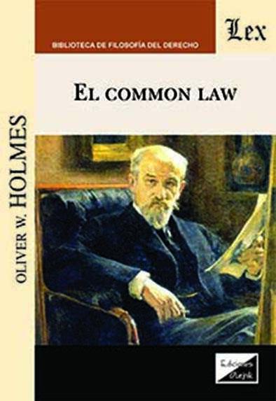 Common Law.