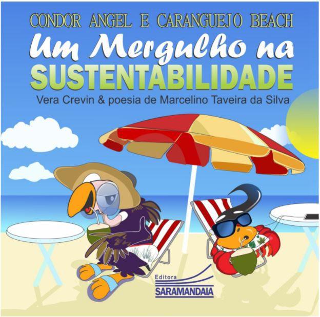 Condor Angel: Um mergulho na sustentabilidade