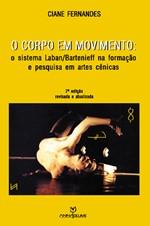Corpo em Movimento, O
