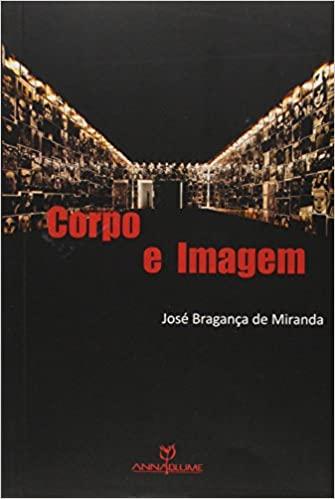 CORPO TERRITORIO DA CULTURA