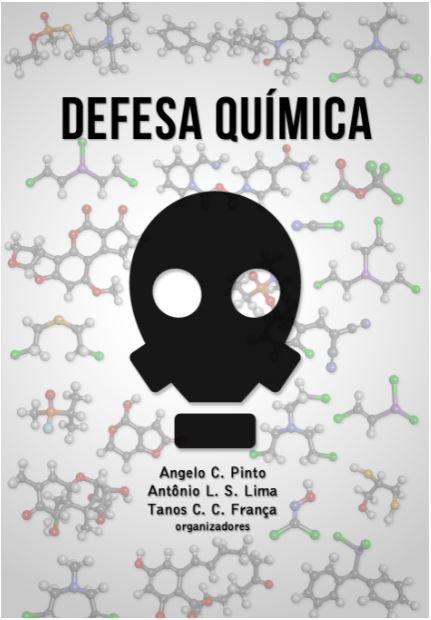 Defesa Química