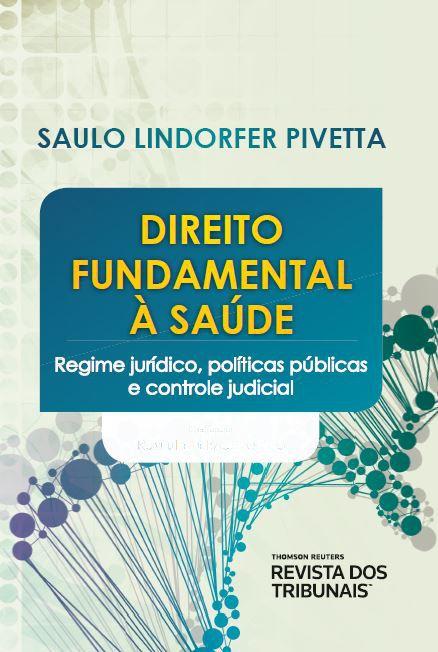 Direito fundamental a saúde