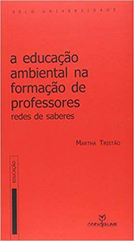 Educação Ambiental na Formação de Professores