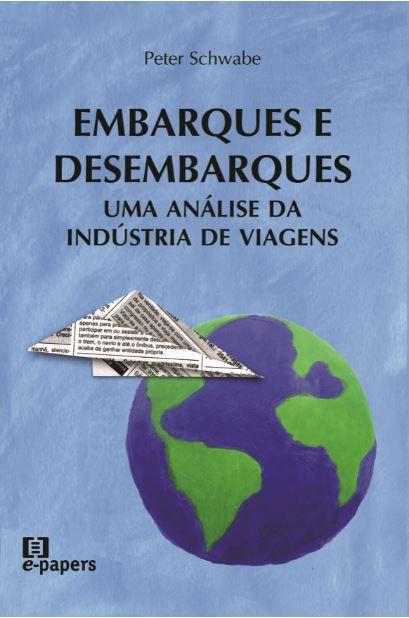 Embarques e Desembarques: Uma Análise da Indústria de Viagens