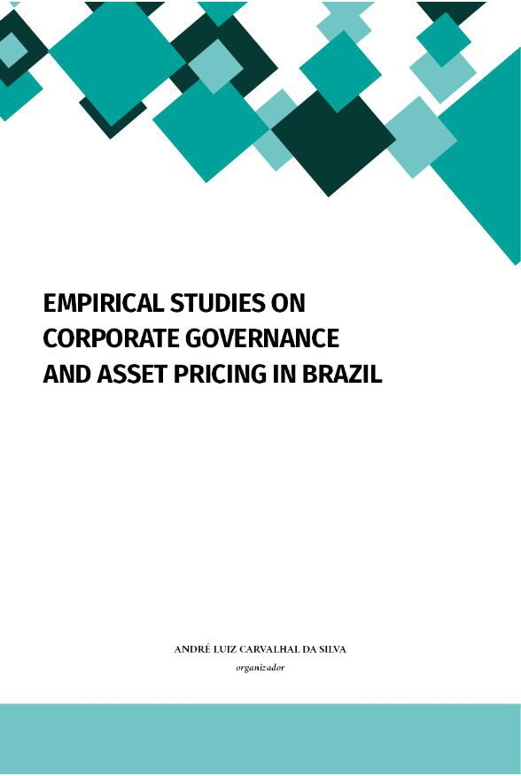 Empirical Studies on Corporate Governance and Asset Pricing in Brazil