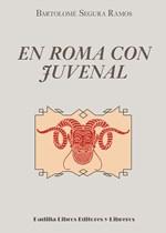 En Roma con Juvenal
