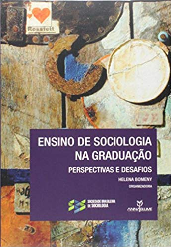 Ensino de Sociologia na Graduação: Perspectivas e Desafios