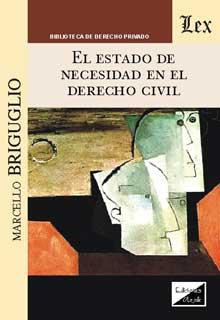 Estado de necesidad en el derecho civil