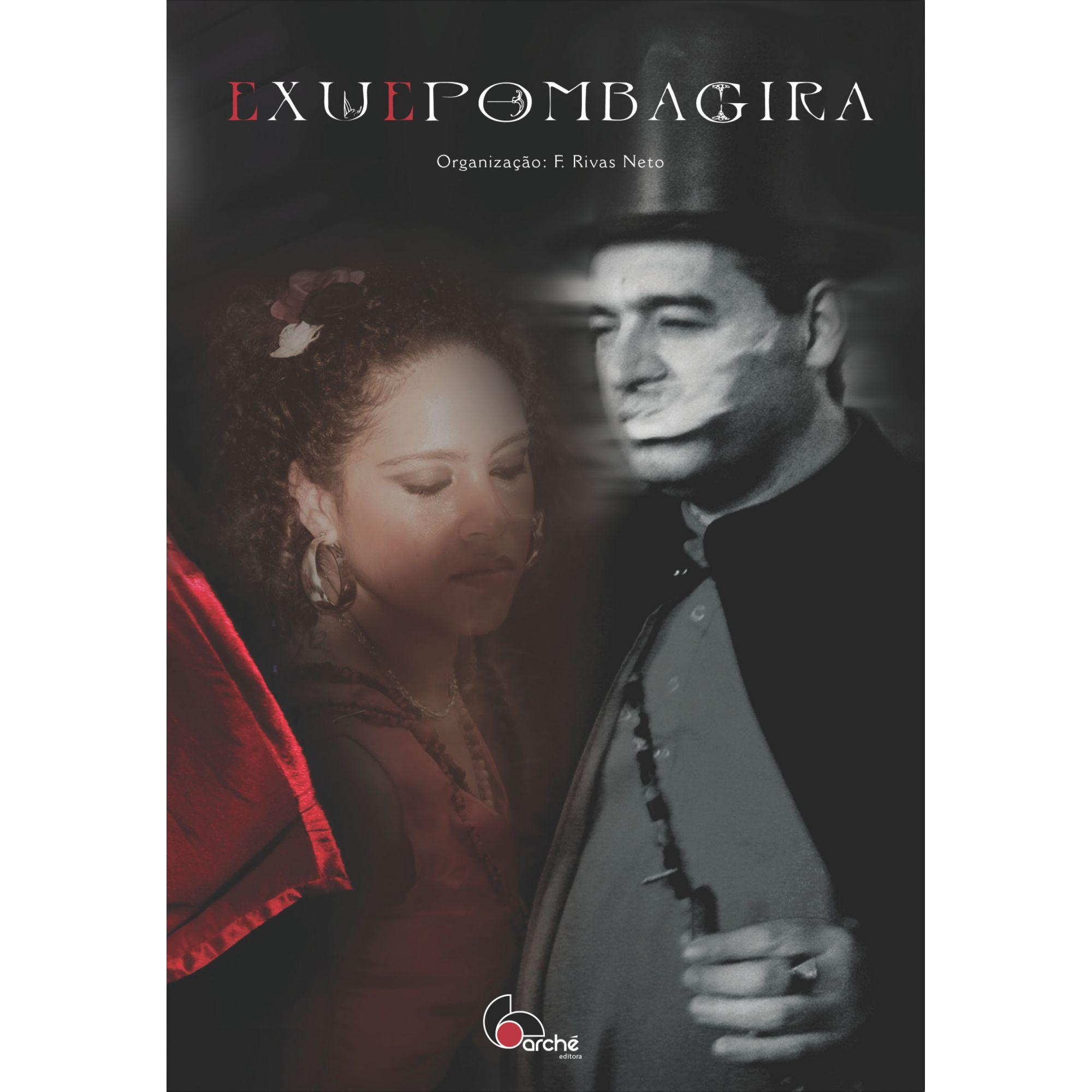 EXU E POMBAGIRA