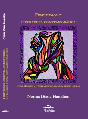 Feminismos e literatura contemporânea: Toni Morrison e outras escritoras feministas negras