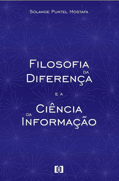 Filosofia da Diferença e a Ciência da Informação