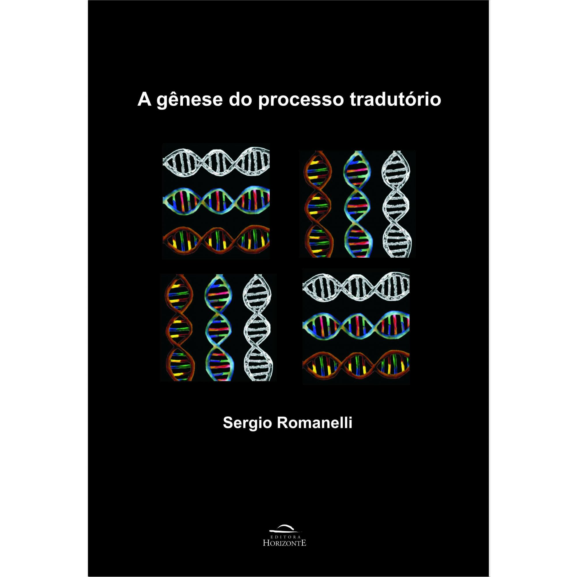 Gênese do Processo Tradutório