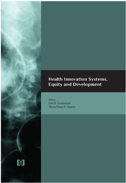 Health Innovation Systems, Equity and Development