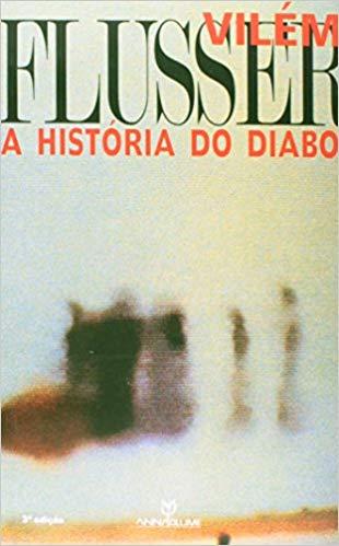 História do Diabo , A