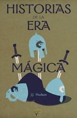 Historias de la era mágica