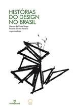 Histórias do Design no Brasil