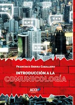 Introducción a la comunicología