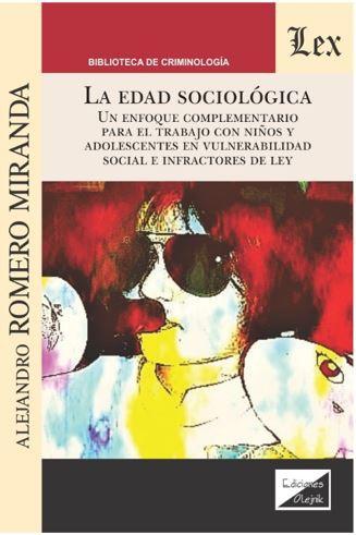 La edad sociologica