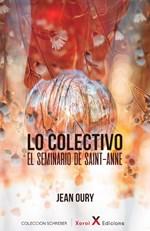 Le Collectif - Le Séminaire de Sainte-Anne