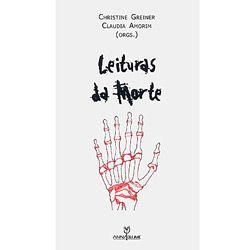 LEITURAS DA MORTE