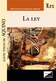 Ley, La