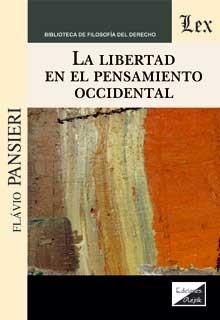 Libertad en el pensamiento occidental
