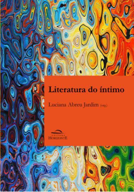 Literatura do íntimo