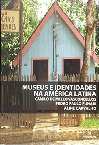 Museus e identidades na América Latina