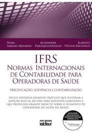 Normas internacionais para Operadoras de Saúde