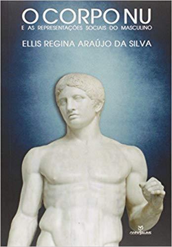 O corpo nu e as representações sociais do masculino