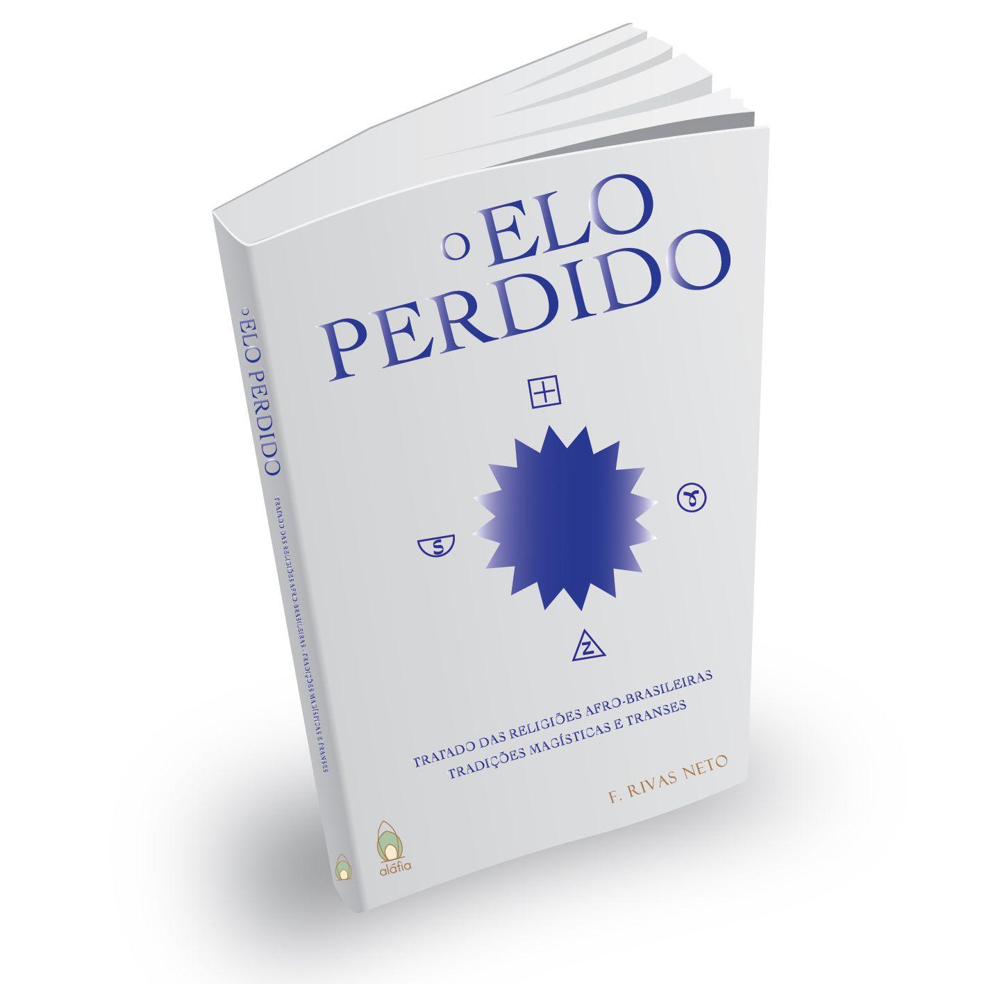 O ELO PERDIDO