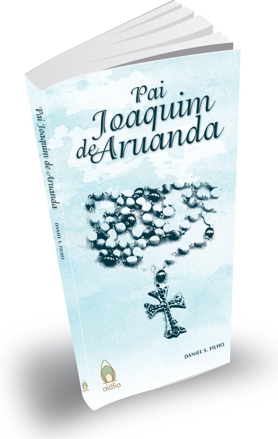 PAI JAOQUIM DE ARUANDA