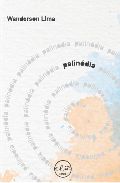 Palinódia