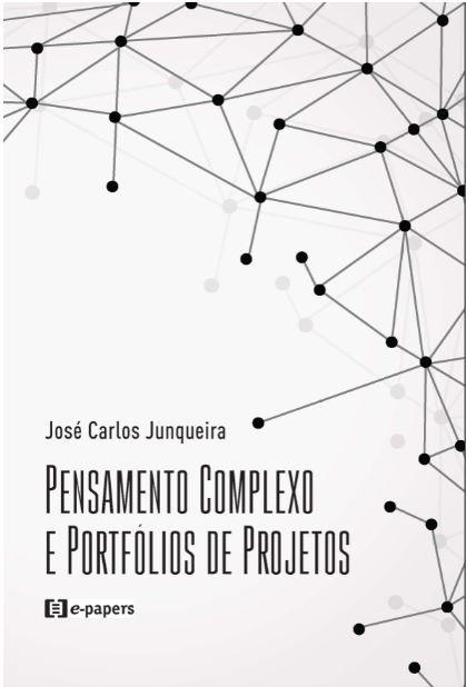 Pensamento Complexo e Portfólios de Projetos