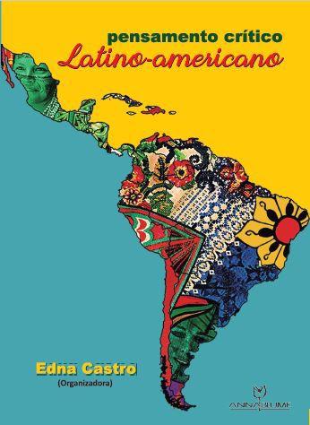 Pensamento crítico Latino Americano