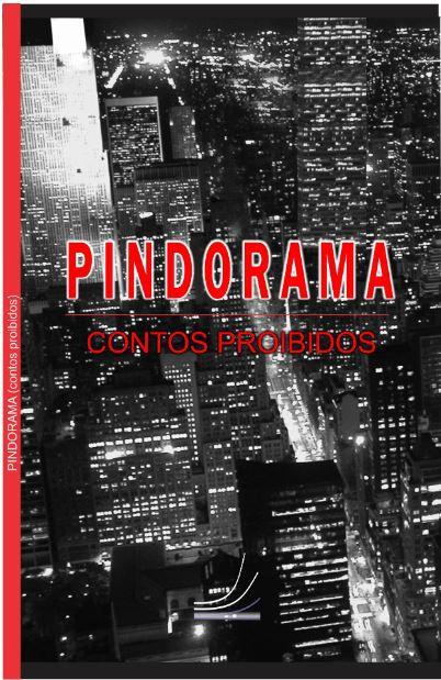 Pindorama (contos)