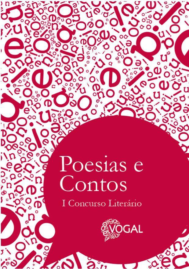 Poesias e Contos