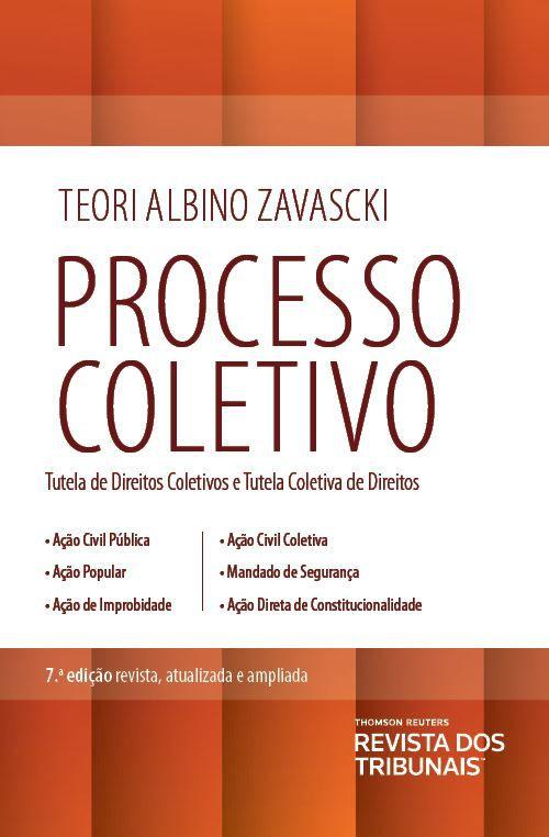 Processo coletivo
