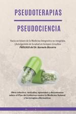 Pseudoterapias / pseudociencia