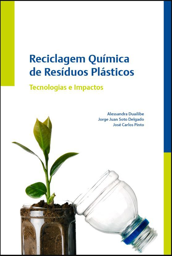 Reciclagem Química de Resíduos Plásticos: Tecnologias e Impactos