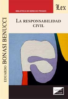Responsabilidad civil, la