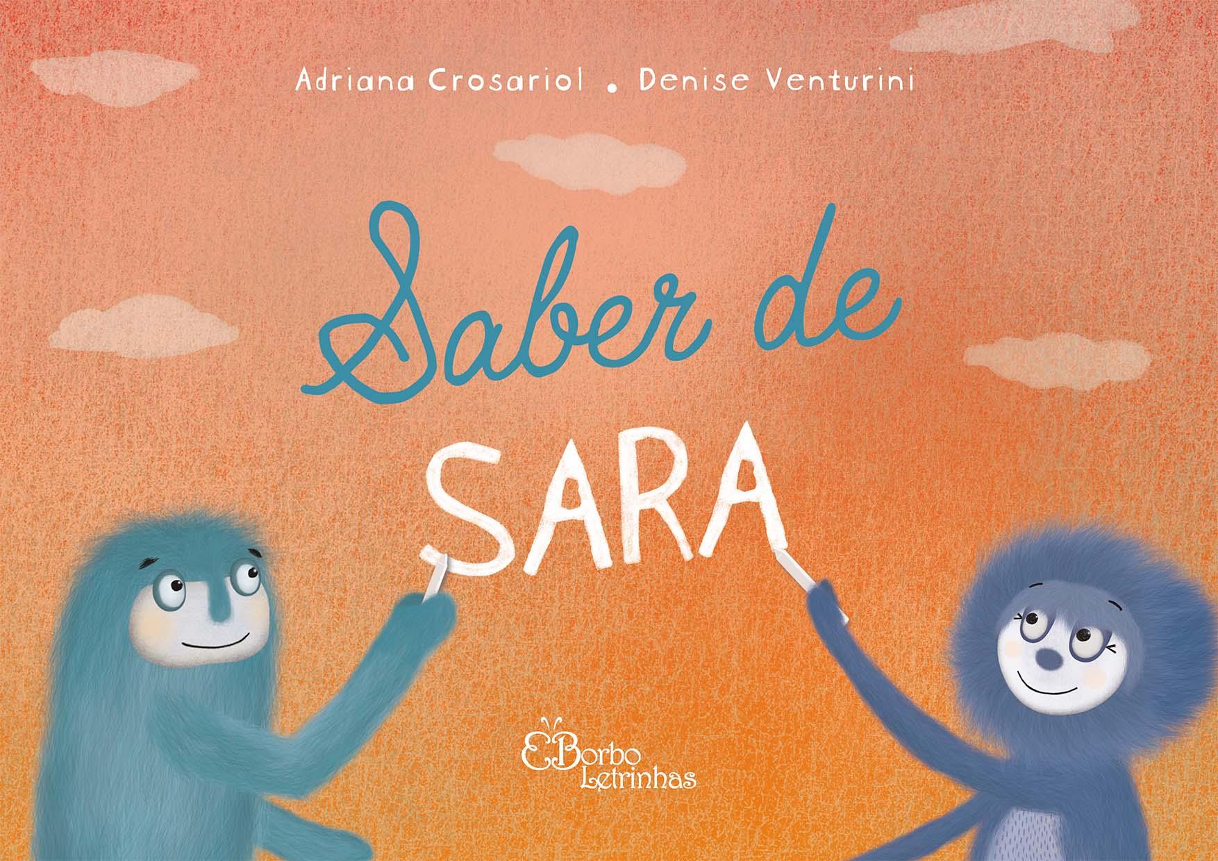 Saber de Sara