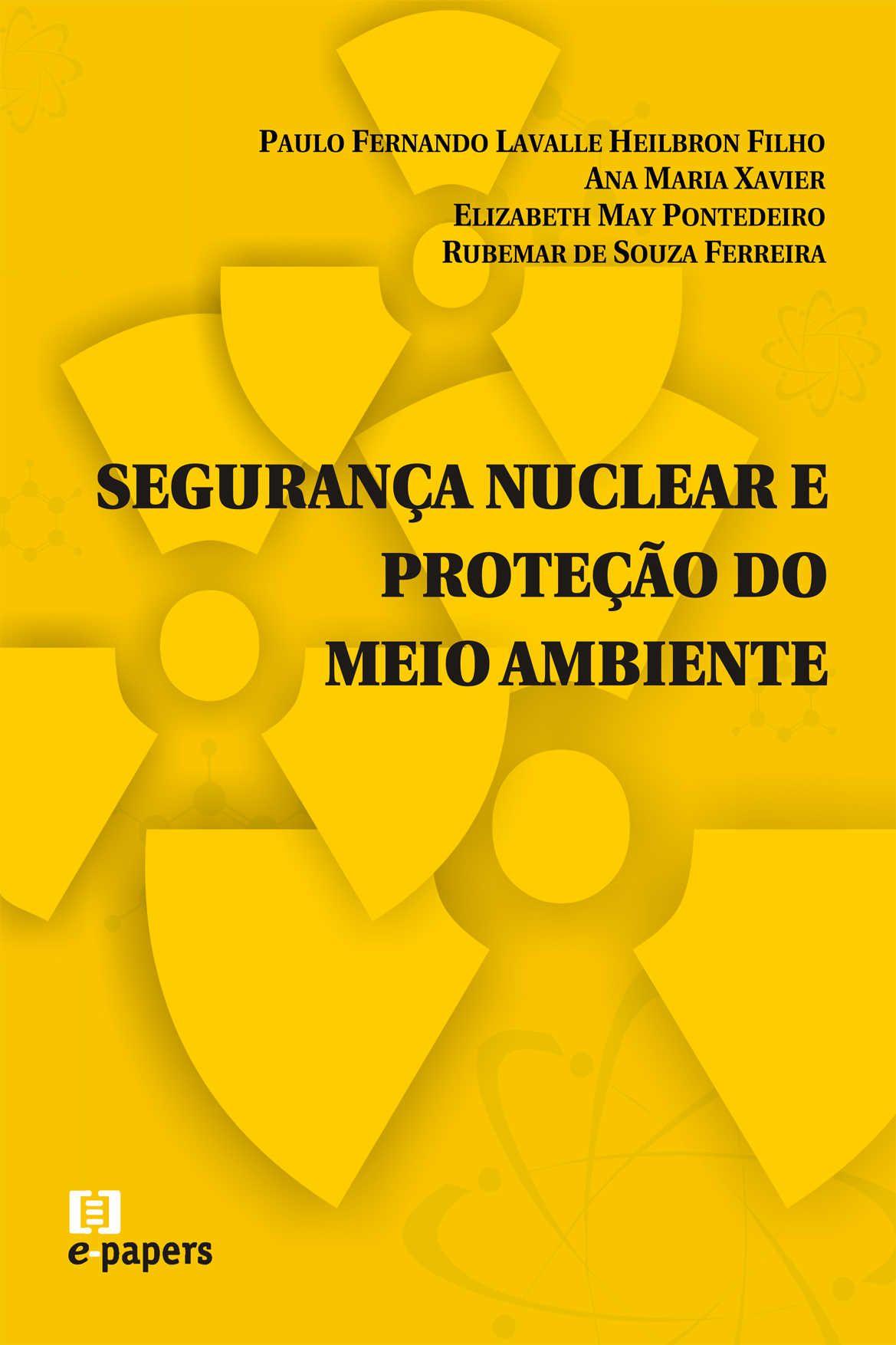 Segurança Nuclear e Proteção do Meio Ambiente