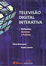 Televisão Digital Interativa