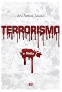 Terrorismo e mídia