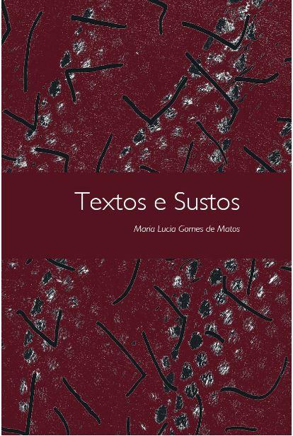 Textos e sustos